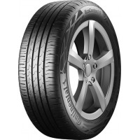 Continental 205/55/16 ContiPremiumContact6 91H/91V