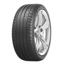 Dunlop 205/55/16 SportMaxx Rt 91W-91Y