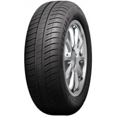 Goodyear 175/65/14 EfficientGrip Compact 82T