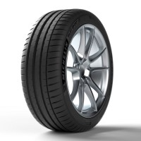 Michelin 225/45/17 PilotSport4 91V-94W XL-91Y