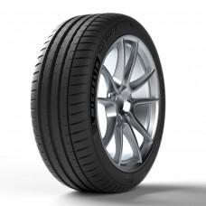 Michelin 225/45/17 PilotSport4 91V-94W XL-91Y