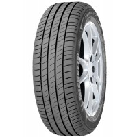 Michelin 205/55/16 Primacy3 91V