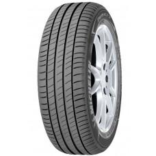 Michelin 205/55/16 Primacy3 91V