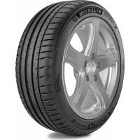 Michelin 225/45/17 PilotSport4 91V/94W XL/91Y