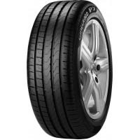 Pirelli 205/55/16 CinturatoP7 Blue 91V